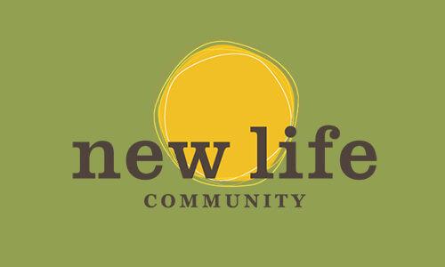 LifeGuide Impact Fund